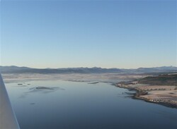 Coulmore the Beauly Firth and