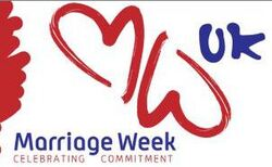 Marriage week1