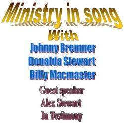 Ministry in Song