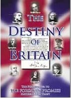 Destiny of Britain2