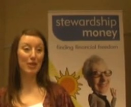 Money Stewardship