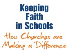 Keeping Faith in Schools