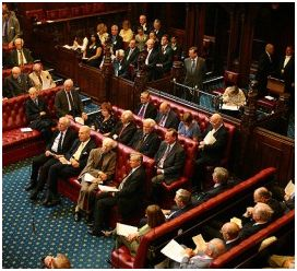 House of Lords1