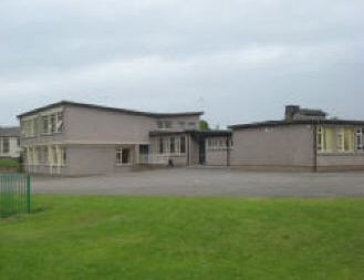 Tarradale Primary School