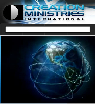 Creation Ministries1