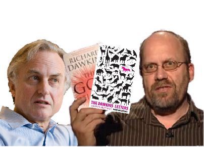 Dawkins and Robertson