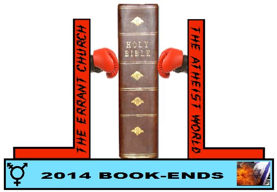 2014 Bookends