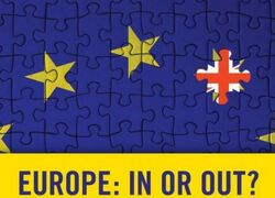 EU in or out