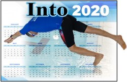 Into 2020