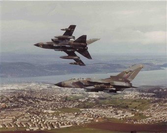 Tornados over Inverness small