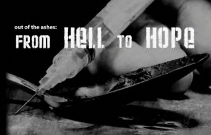 Hell to Hope2