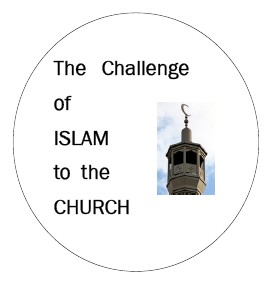 Islam and the Church