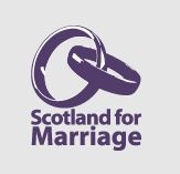 Scotland for Marriage1